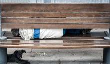 全世界都在上演!因「市場需求」,被製造出來的假孤兒院