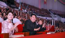 脫北女爆朝鮮校外教學 竟看金正恩處決秀