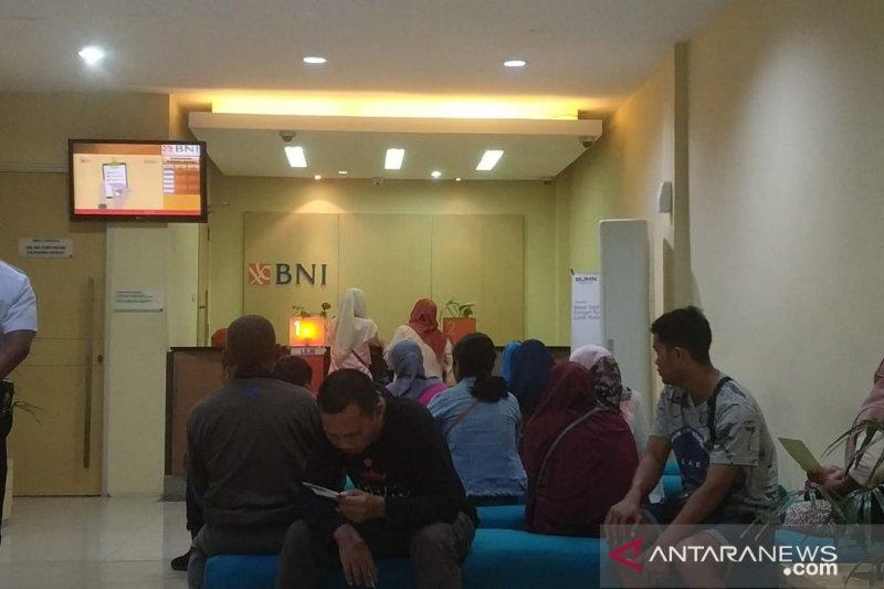 BNI : Pasca-gempa, layanan perbankan tetap normal di Sulut-Malut