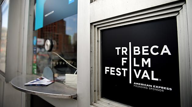 Tribeca Film Festival: Five Must-See Movies
