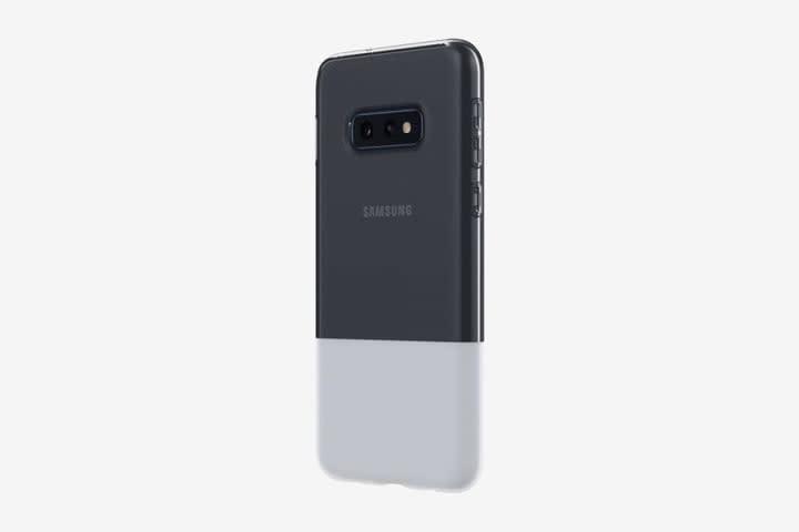 Incipio NGP Case for Samsung Galaxy S10e