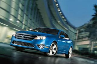 Great deals on 2012 cars being redesigned
