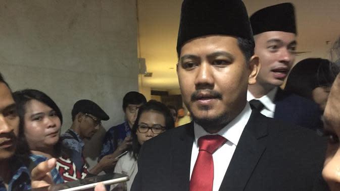 PSI Tuding Komunikasi Pemprov DKI Jakarta Buruk Terkait TACB dan TSP