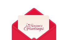 Merry Christmas 縮寫是 Xmas 還是 X'mas?除了聖誕快樂,12 句聖誕祝福英文一次整理!
