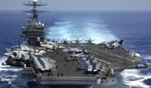 美軍亞太情報總指揮官秘訪 台灣與菲律賓、新加坡皆納入美國印太戰略圈