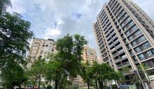 房市/總價千萬 東湖舊公寓vs.汐止電梯大樓怎麼選?