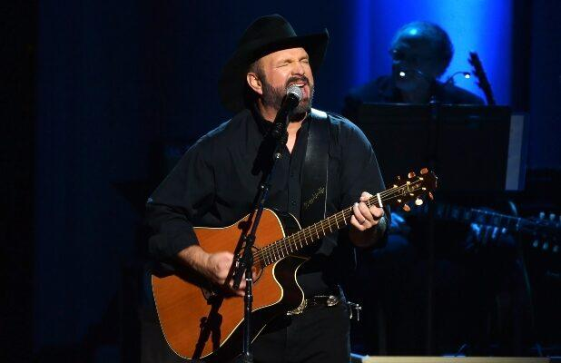 2020 CMA Awards Nominations Are Out, and Garth Brooks Is Not Up for Entertainer of the Year