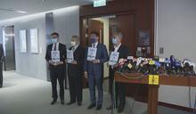 自由黨建議港府加強向外國宣傳香港製造品牌
