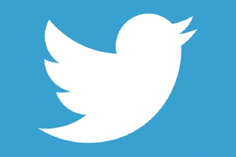 Mantan pegawai Twitter dituduh mata-mata Arab Saudi