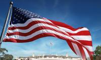 【Yahoo論壇】《台灣旅行法》是美國對中國崛起的疑懼表現