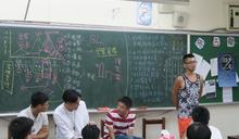 【Yahoo論壇】教育部增加學生代表的政策值得入法