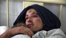喜帖上不會出現新娘姓名的國度:女性的身體與名字都被掩蓋!阿富汗身分證終於要增設「母親姓名」欄位