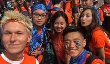 移民政策開放 國際學生湧向加拿大