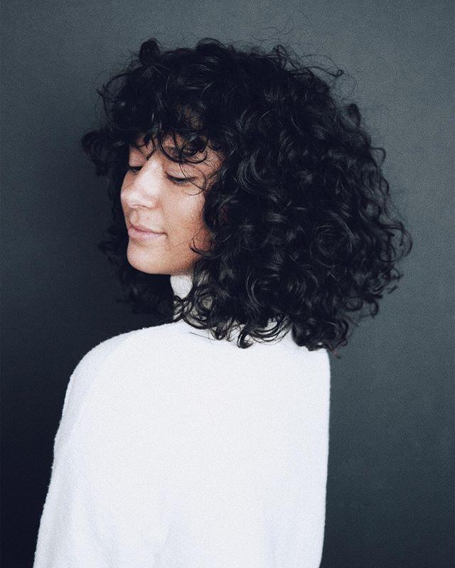 """<p>Even if you don't opt for short, layers can still give you a boost. """"I'm a big fan of layers on fine and thin hair. It helps to create the ever-illusive volume most are trying to create when styling their hair,"""" says Everett.</p><p><a href=""""https://www.instagram.com/p/B9xEvHvnIer/"""">See the original post on Instagram</a></p>"""