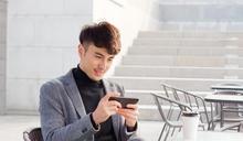 【Yahoo論壇/陳少甫】經濟越差 遊戲越夯