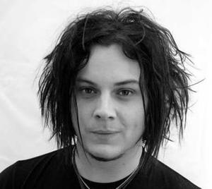 The Rock's Backpages Rewind: Jack White Looks Back