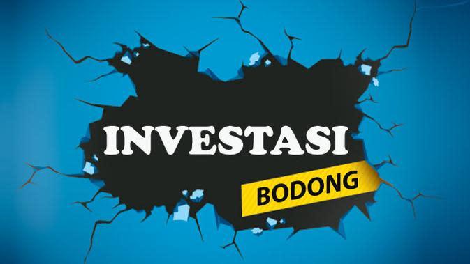 Hati-Hati, Penawaran Investasi Bodong Lewat Sosmed Melonjak di Tengah Pandemi