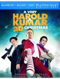 02/07/2012 – 'A Very Harold & Kumar Christmas,' 'Lady and the Tramp,' 'The Twilight Saga: Breaking Dawn – Part 1′ and 'Anonymous'