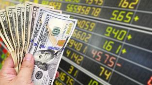 「匯率」如何決定?影響漲跌因素有哪些?