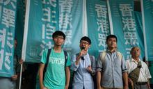 中國「國家安全日」官方密集高調曝光「危害國安」案件