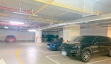 上鎖、當倉庫…防空避難室淪裝飾?