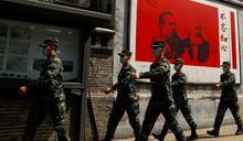 鄧聿文專欄:中國自由派「川粉」承襲了專制者基因