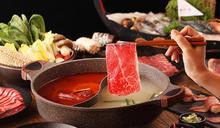 結合日本祭典的和牛鍋物吃到飽餐廳 進駐高雄夢時代