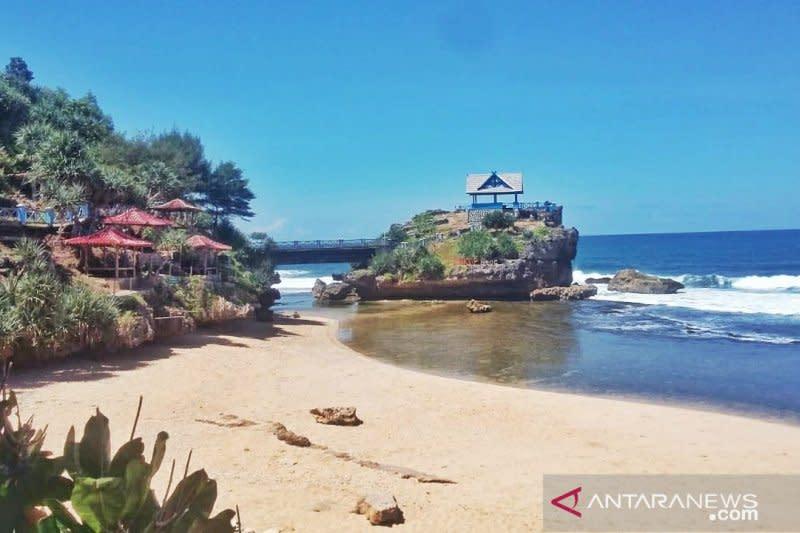 Gunung Kidul harapkan Bandara YIA dongkrak kunjungan wisatawan