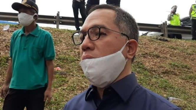 Kasus Pembunuhan Editor Metro TV Yodi Prabowo Sudah Ada Progres