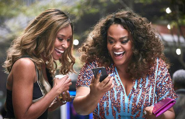 'First Wives Club' Renewed for Season 2 at BET+