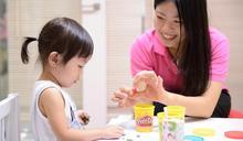 借鏡日本:多多動手做,幼兒成長更健康