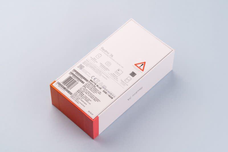 Jelang regulasi IMEI, ini cara cek ponsel Xiaomi resmi atau BM