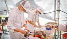 台中市選拔青年職場新秀10日起報名