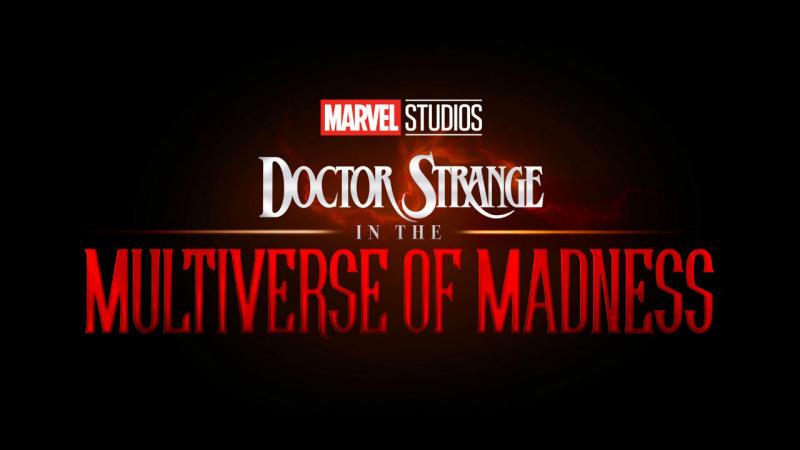 Marvel Phase 4 Doctor Strange Multiverse Madness