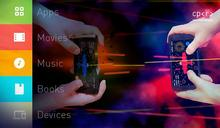 Google Play 商店應用也不安全,許多 Android 應用程式還在用過時版本核心庫