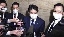 「賞櫻會」醜聞 日國會議員磨刀霍霍想審安倍 菅義偉勇敢說不