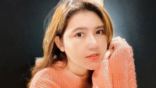 Video Klip Via Vallen Disebut Jiplak Artis K-pop, Manajemen Tidak Tahu