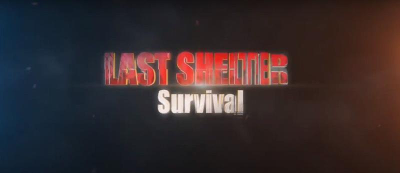 LastShelterSurvival
