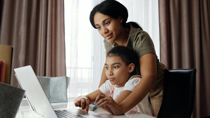 pendidikan anak di era digital | pexels.com/@august-de-richelieu