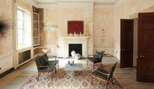 建築與設計經典的匠心組合,盡在這20世紀倫敦快閃設計展