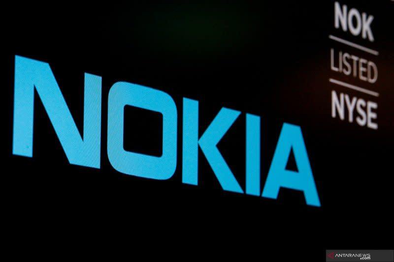 CEO baru Nokia hati-hati ambil strategi