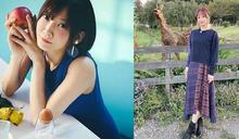 YouTuber完食6Kg滷肉飯! 網怒罵正妹大胃王:不要命