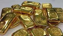 黃金上1970元 2關鍵釀產量暴增