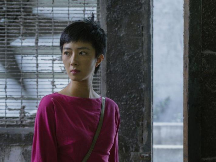 桂綸鎂挑戰與自身有別的妓女角色