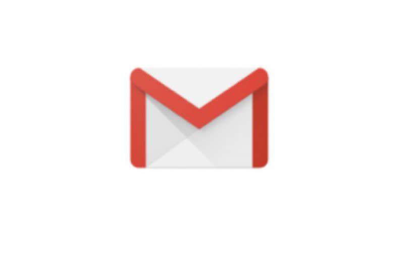 """Gmail kini bisa disetel jadi email """"default"""" di iOS 14, begini caranya"""
