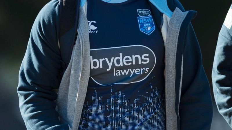 New NRL sex tape scandal emerges on eve of Origin opener