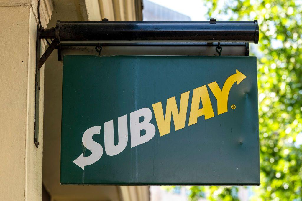 "<p>Was your turkey a fail? Many <a href=""https://www.subway.com/en-us"" target=""_blank"">Subway</a> locations are open, but restaurants are locally owned, so call ahead if you need to pick up some sandwiches.</p>"