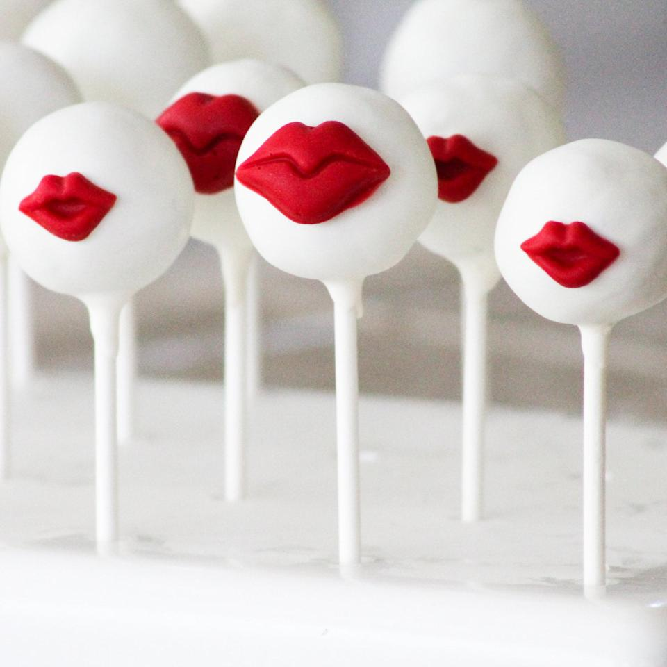 "<p>These <a rel=""nofollow"" href=""https://www.popsugar.com/buy/Plump%20Kissable%20Lip%20Cake%20Pops-404896?p_name=Plump%20Kissable%20Lip%20Cake%20Pops&retailer=etsy.com&price=35&evar1=moms%3Aus&evar9=21555311&evar98=https%3A%2F%2Fwww.popsugar.com%2Fmoms%2Fphoto-gallery%2F21555311%2Fimage%2F33483071%2FPlump-Kissable-Lip-Cake-Pops&list1=valentines%20day%2Ccake%20pops%2Ckid%20parties%2Cfood%20and%20activities&prop13=mobile&pdata=1"" rel=""nofollow"">Plump Kissable Lip Cake Pops</a> ($35 for 12) are almost too cute to eat!</p>"