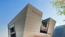 香港故宮文化博物館動工逾2年 料2022年6月開幕