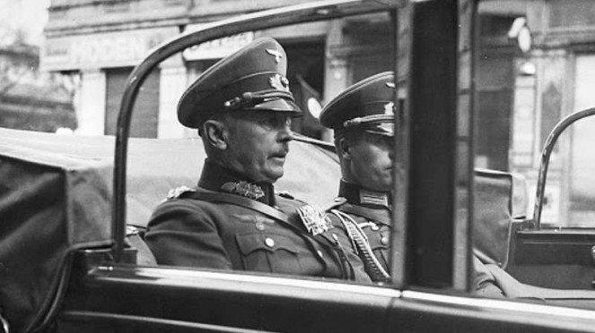 VIVA Militer: Jenderal Werner von Fritsch
